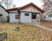 2608 Forest Park Drive, Anchorage image