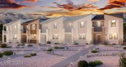 464 Ylang Place Unit lot 11, Henderson image