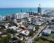 2444 Flamingo Place Unit #2d, Miami Beach image