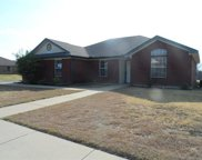 4309 Maggie Dr, Killeen image