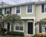 836 Kokomo Key Lane, Delray Beach image