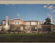 100 Prospect Ave Lot 15, Los Gatos image