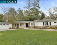 2415 Tice Valley Boulevard, Walnut Creek image