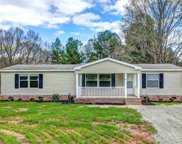 321 Berry Road, Pelzer image