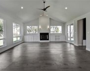 11902 Uplands Ridge Dr, Bee Cave image