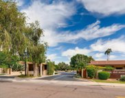 4525 N 66th Street Unit #79, Scottsdale image