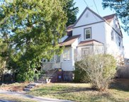 286 Blue Hill Ave, Milton image