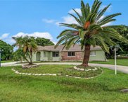 11470 Capistrano CT, Fort Myers image
