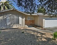 40426 Blacow Rd, Fremont image
