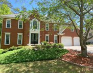 1358 NW Fallsbrook Way, Acworth image