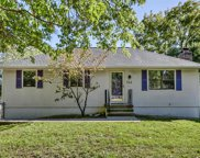 712 Sw 24th Street, Blue Springs image
