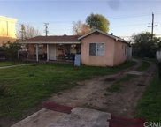 6634 Gage Avenue, Bell Gardens image