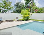 2012 SW 4th Ave, Fort Lauderdale image