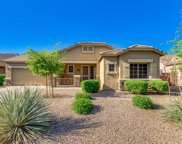19926 E Thornton Road, Queen Creek image