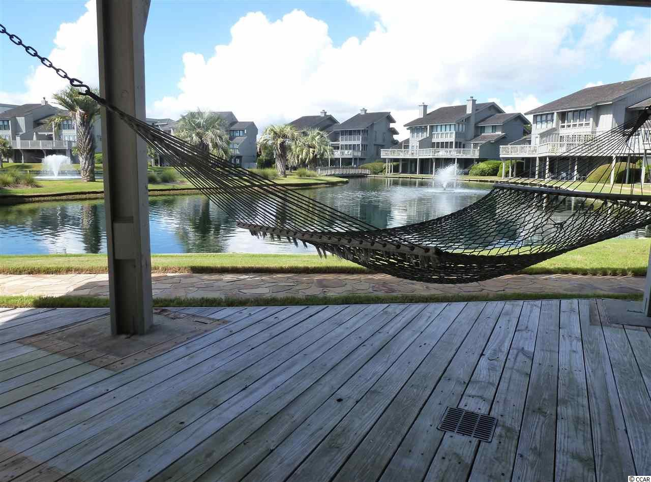 Litchfield By The Sea Pawleys Island Sc For Sale