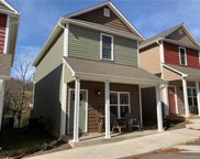 10  Cool Springs Drive, Asheville image