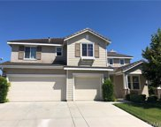 13641 Amberview Place, Eastvale image