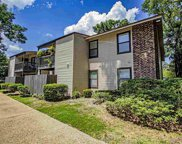 2201 Scenic Hwy Unit #N3, Pensacola image