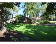 10107 S KRAXBERGER  RD, Canby image
