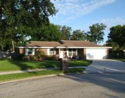 4020 COQUINA DR, Jacksonville image
