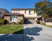 10166 Lone Dove St, Rancho Bernardo/4S Ranch/Santaluz/Crosby Estates image