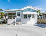 5056 White Sky Cir, Fort Myers image