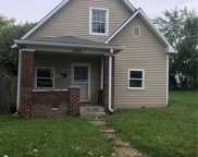 1826 Orleans  Street, Indianapolis image