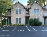 7514 Norbourne Ave, Louisville image