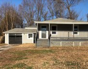 4812 Ranchland Dr, Louisville image