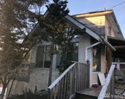 4115 238th St NE, Arlington image