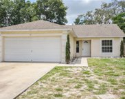 34 S Observatory Drive, Orlando image