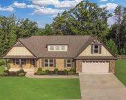 522 Scenic Oak Drive, Moore image