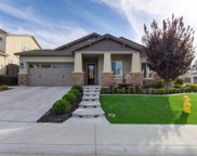 3664 Miners Ravine Drive, Roseville image