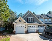 9403 Chasemill Court, Raleigh image