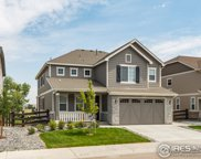 941 Old Wagon Trail Cir, Lafayette image