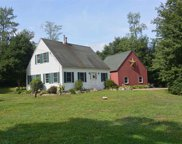 128 Cotton Hill Rd Road, Gilford image
