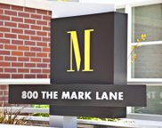 800 The Mark Lane Unit #708, Downtown image