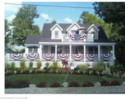 12 Seaside AVE, Old Orchard Beach image