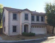 8913 E Yucca Street, Scottsdale image