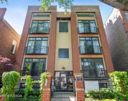 2043 West Iowa Street Unit 2E, Chicago image