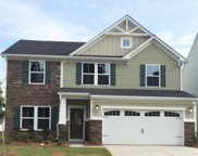 197 Welcombe Unit #62, Mooresville image