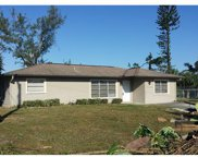 5419 SW 25th Pl, Naples image