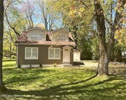 6914 Triangle Dr, Louisville image
