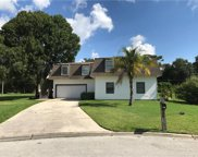 1703 King Phillip Drive, Kissimmee image