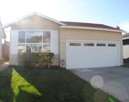 124 Paradise Dr, Pacifica image