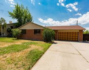 5950 S 725  E, Murray image