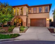 15079 Aramon Pl, Rancho Bernardo/4S Ranch/Santaluz/Crosby Estates image