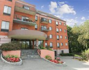 24 Ray  Place Unit #3-2, Scarsdale image