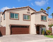 1178 Donax Ave, Imperial Beach image