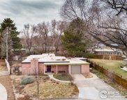 1517 Lakeside Ave, Fort Collins image